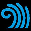 FITNESSPARK icon
