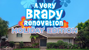 A Very Brady Renovation: Holiday Edition thumbnail