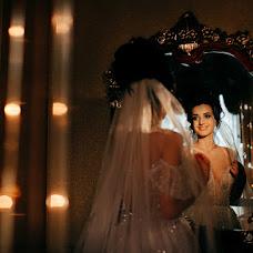 Wedding photographer Anton Kuznecov (photocafe). Photo of 11.07.2018