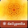 Tibetan Buddhism Daily