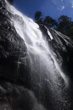 Photo: 天河滝