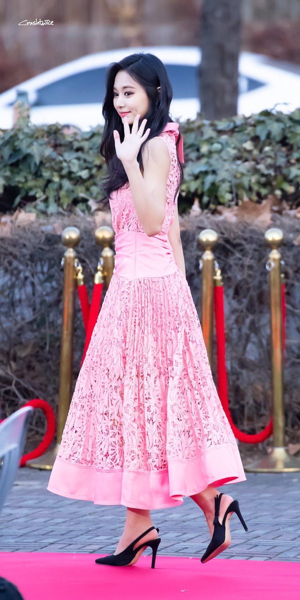 tzu gown 6