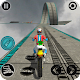 Impossible Motor Bike Tracks New Motor Bike APK
