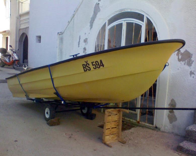 Moja barka mala... FIRSbniRxzhwLucqIL6_M5-wSXSiMsFVN3N3Ku9Sv4S1=w778-h622-no