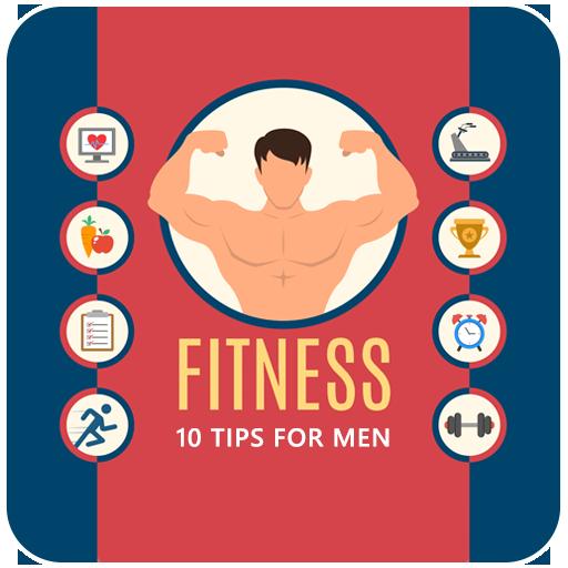 Pocket Fitness - Men