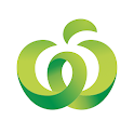 Woolworths icon
