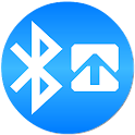 Bluetooth Data Transfer 2016 icon