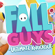 Fall Guys: Ultimate Knockout Guide APK