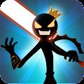 Stickman Fight: Shadow Warrior