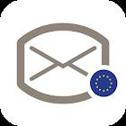 Inbox.eu icon