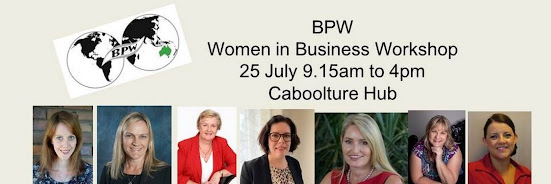 BPW Women in Business