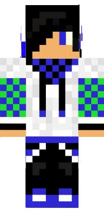 Girl With Sword Wallpaper Cool Kid 2 Nova Skin