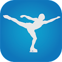 Figure Skating News icon
