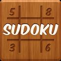 Sudoku Cafe icon
