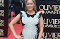 Claire Sweeney to join Benidorm