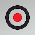 Drum Tuning Calculator icon