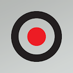 Drum Tuning Calculator Icon