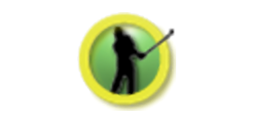 SimpleGolfGps app (apk) free download for Android/PC/Windows screenshot
