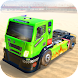 Euro Truck Demolition Derby Crash Stunts Racing