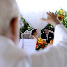 Wedding photographer SAUL GARCIA (saulgarcia). Photo of 08.09.2015