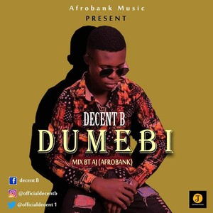 Dumebi Upload Your Music Free