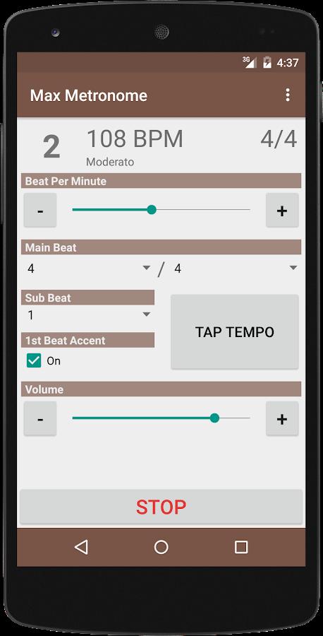 Tool Box - screenshot