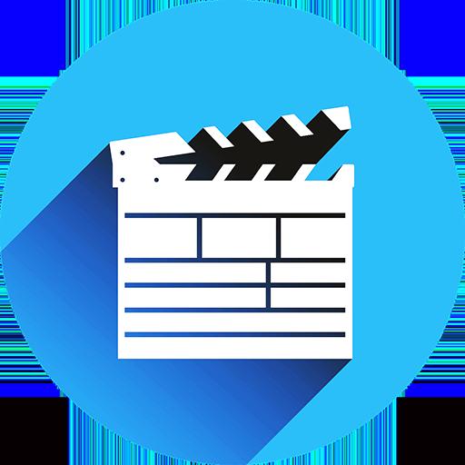 Torrent Movies - Aplikacije na Google Playu