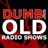 FREE Old Time Radio Shows