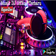 Musik DJ Offline Terbaru