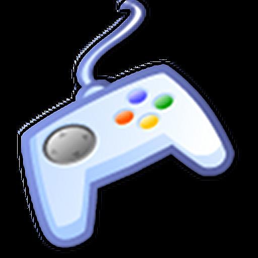 GamePad - Apps on Google Play