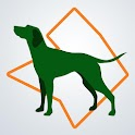 Plot Hound icon