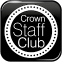 Crown Staff Club