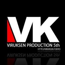 Viruksen production - Home | Facebook
