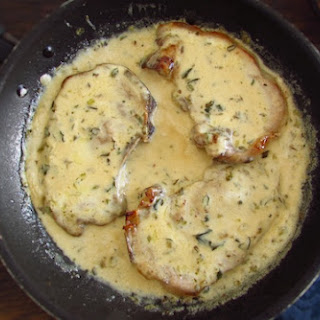 Bechamel Sauce Low Calorie Recipes.
