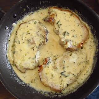 Bechamel Sauce Without Flour Recipes.