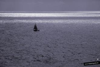 Photo: Cabo Carvoeiro... Peniche, Portugal.