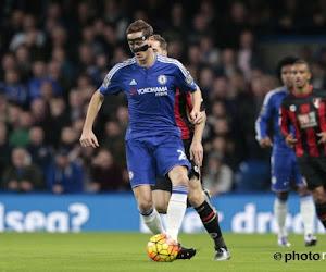 'Juventus kaapt middenvelder weg bij Chelsea, prijskaartje: 25 miljoen'