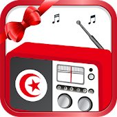 Radios Tunisia FM AM WEB Free