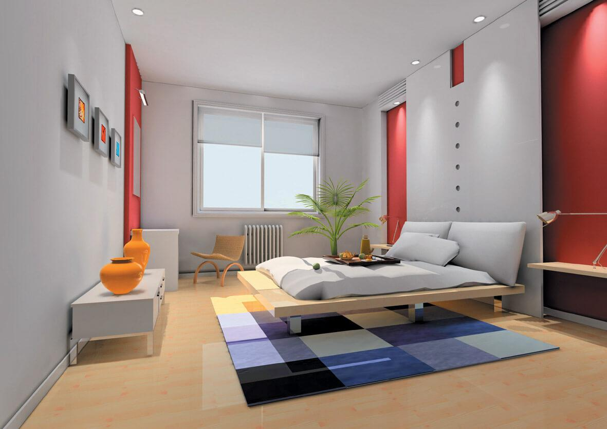 Modern Bedroom Design Android Apps On Google Play