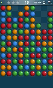 Balls Breaker- screenshot thumbnail