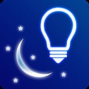 Night Light - Baby Sleep Light And Sleep Lullaby
