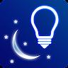 nightlightandroid.jindk.com.nightlightandroid