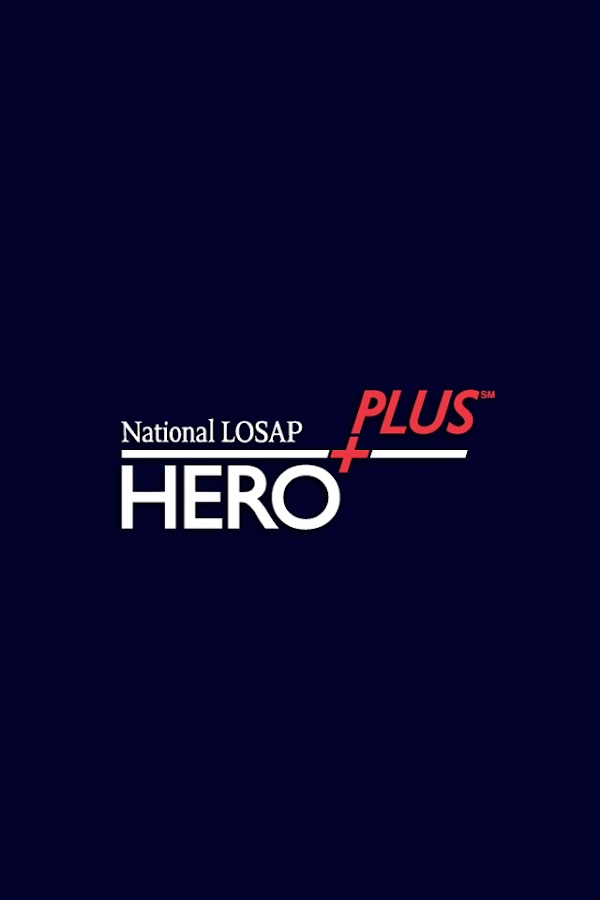 HEROPLUS The National LOSAP- screenshot