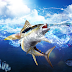 Game Ace Fishing Offline