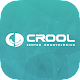 Download Crool For PC Windows and Mac
