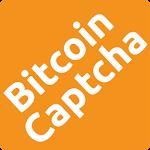 Bitcoin Captcha - BTC Faucet - FREE BITCOINS