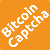 Tải Bitcoin Captcha APK