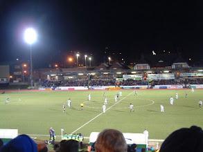 Photo: 16/12/05 v Hull City (FC) 2-1 - contributed by Martin Wray