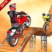 Bike Racer 2019 Mod