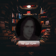 Download jaun Elia | Urdu Poetry For PC Windows and Mac 1.0